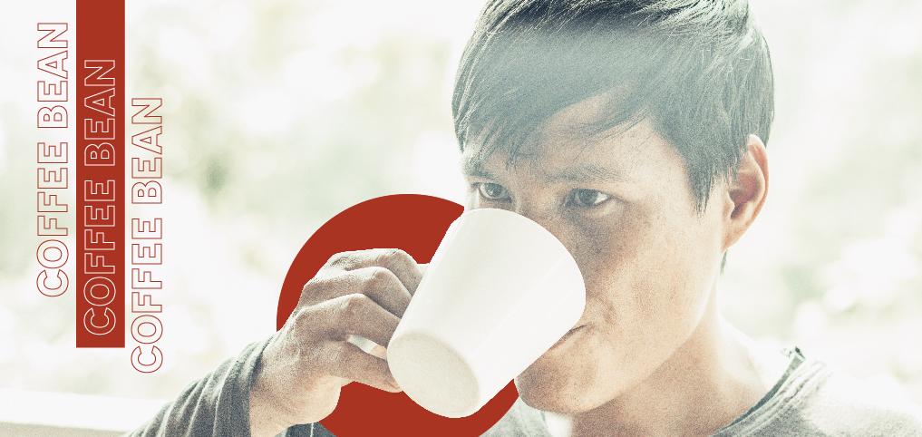 Why They Love Thai Arabica Coffee