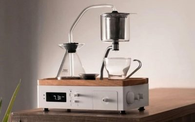 Which Coffee Maker Is Best?